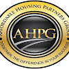 HousingProfits