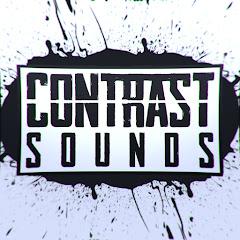 Wie viel verdient ContrastSounds?