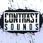 ContrastSounds