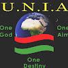 UNIA Jamaica