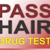 PassHair DrugTest