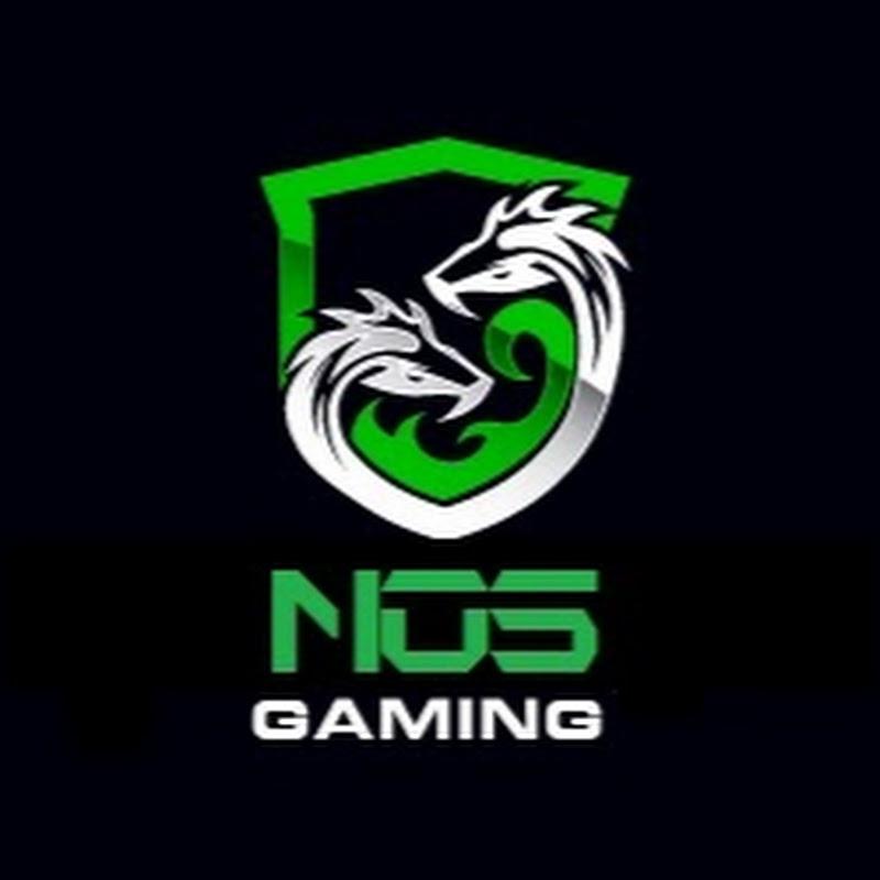 N0S GAMING (spec-n0s)