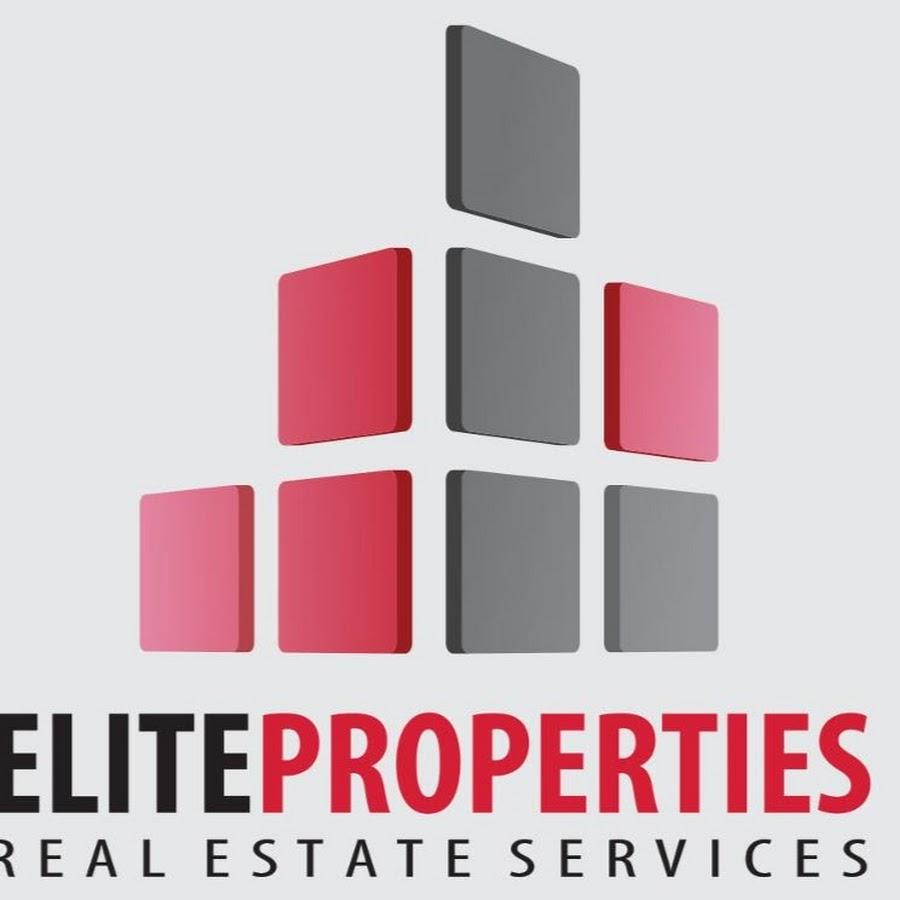 ad7eb1803c0 Elite Properties - YouTube
