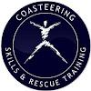 Coasteering SRT