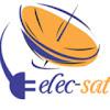 elec-satinstallation elecsatinstallation