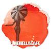 UmbrellaCafe