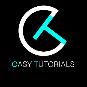 Easy Tutorials thumbnail