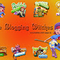 Blogging Witches