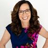 Transform Your Boundaries with Sarri Gilman