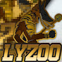 B2W Lyzoo (tortuaax)