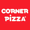 cornerpizza