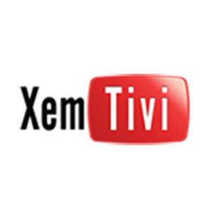 XemTv .Tv