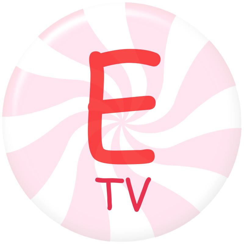 Elina Kids TV (elina-kids-tv)