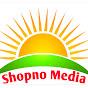 Shopno Media