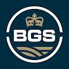 British Geological Survey