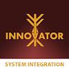 Innovator / ინოვატორი