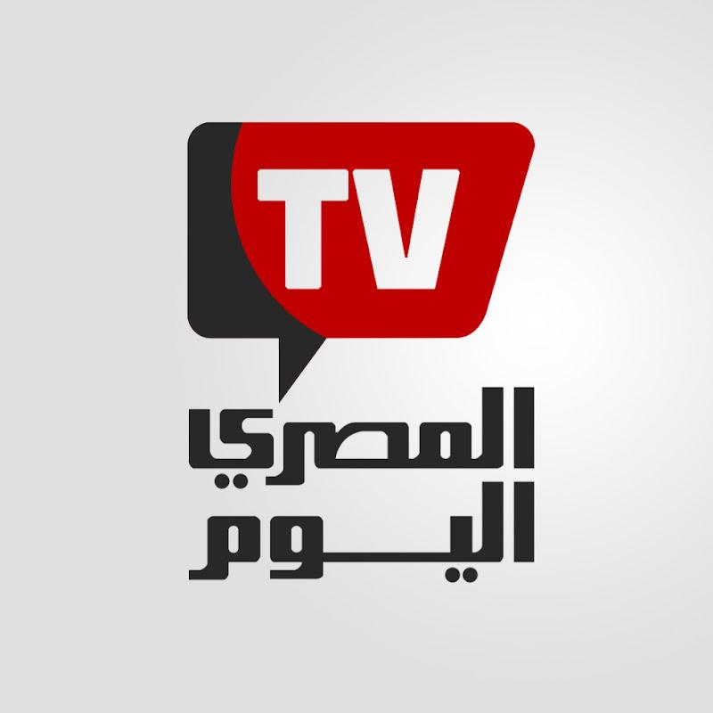 AlMasry AlYoum