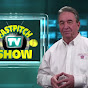 Fastpitch Softball TV Show (FastpitchTV)
