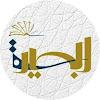 Saqib Akbar