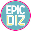 Epic DIZ- Disney News, Lists, and Facts