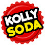 Kolly Soda