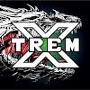 xtrem.studio/events