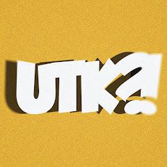 UTK?!
