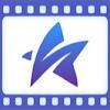 OriginalzFilmu
