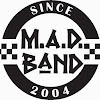 TheMadBand