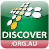 Steve Cioccolanti & Discover TV