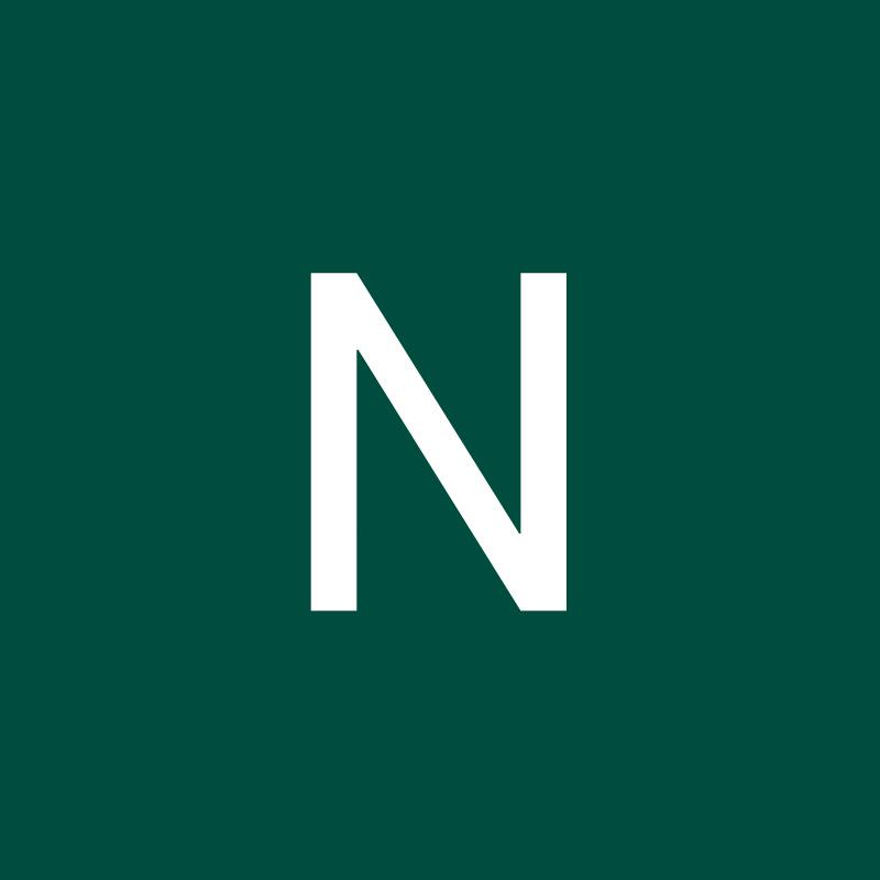 Nawaal A (nawaal-a)