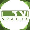 SpacjaTV
