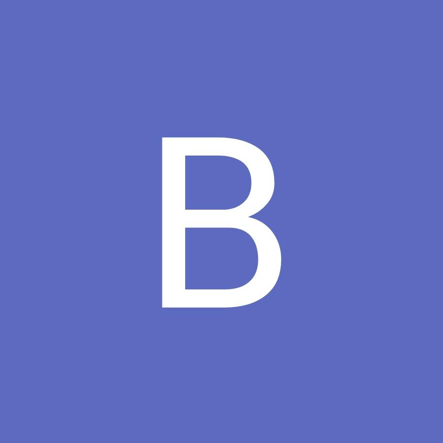 Baywa R E Renewable Energy Youtube