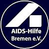 AIDS-Hilfe Bremen e.V.
