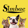 Simbae Official