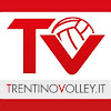 TRENTINO VOLLEY TV