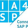 IA4SP e.V.