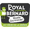 Royal Bernard