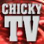 chickyfinn