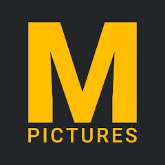 Madmen Pictures CZ