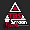 TheBloodyScreen