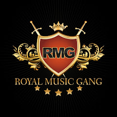 Royal Music Gang Net Worth