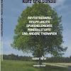 NaturheilkundeTV1