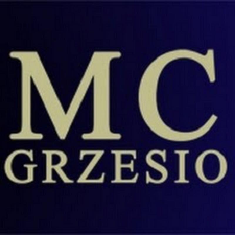 MCgrzesio