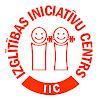 Izglītības iniciatīvu centrs