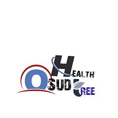 Health Osud Tree