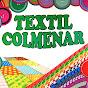 Textil Colmenar