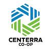 CenterraCoop