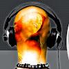 Andreas DJ Music