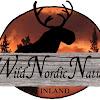 Wild Nordic Nature